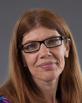 Fineberg, Susan A., MD,