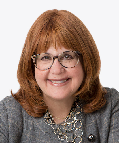 Fox, Amy S., MD,
