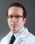 Friedman, Adam J., MD