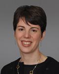 Ilana B. Friedman, MD