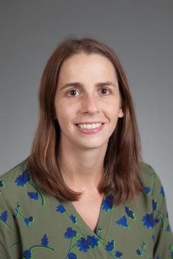Anne E. Fuller, MD