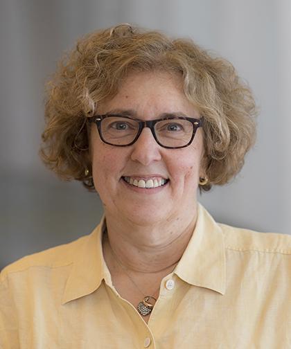 Donna C. Futterman, MD