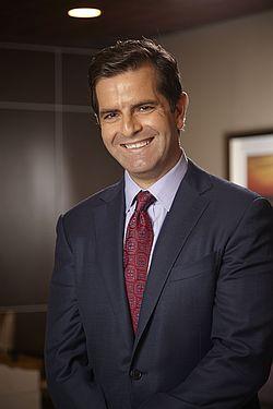 Evan S. Garfein, MD