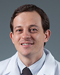 Benjamin A. Gartrell, MD, Medical Oncology (Cancer), Cancer - Urological (Prostate, Bladder, Kidney, Testicular)