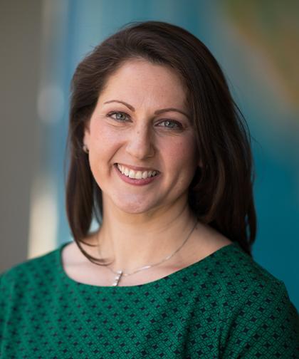 Lisa M. Gennarini, MD
