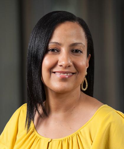 Miguelina  German, PhD
