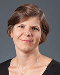 Katharina D. Graw-Panzer, MD