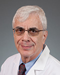 Mark A. Greenberg, MD, Associate Chief, Clinical Affairs<br /> Medical Director, <a href='/body.cfm?id=543'>Interventional Cardiology</a>, Cardiology (Heart)
