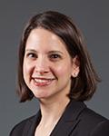 Rachel S. Gross, MD