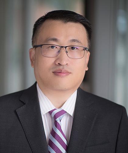 Yi Guo, MD