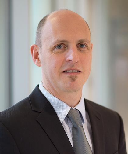 Nils A. Guttenplan, MD - Attending Physician - Cardiac Electrophysiology