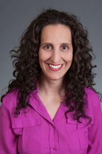 Maya  Haasz, MD