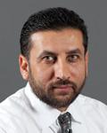 Abdul  Haleem, MD