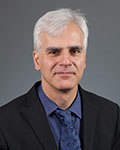 Halmos, Balazs, MD, MS, Director, Thoracic Oncology; Director, Clinical Cancer Genomics,