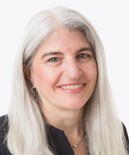 Patricia A. Hametz, MD