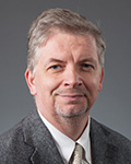 Thomas G. Havranek, MD