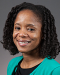 Nicole A. Hayde, MD,MS