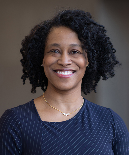 Hebert, Tiffany M., MD, Associate Director, Anatomic Pathology Education,
