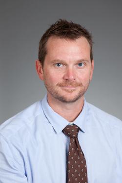 Jason P. Herrick, MD