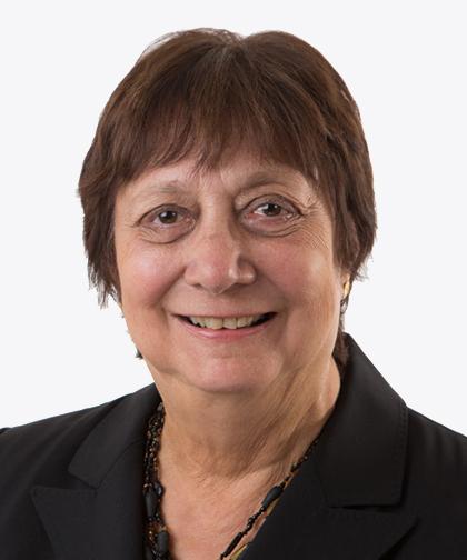 Carol A. Hnetila, DO