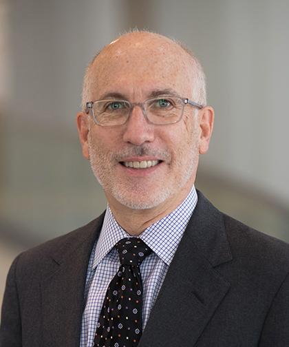 Neal D. Hoffman, MD