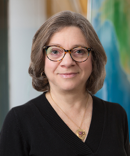 Jamie L. Hoffman-Rosenfeld, MD, Child Abuse Pediatrics, Pediatrics