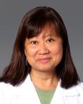 Daphne T. Hsu, MD