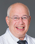 Inwald, Gary N., DO, Medical Director-Acute Rehabilitation Unit, Montefiore Medical Center</br>Clinical Director Department of Rehab- Montefiore North,