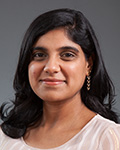 Shwetha  Iyer, MD, Internal Medicine