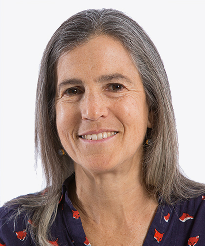 Emily  Jackness, MD