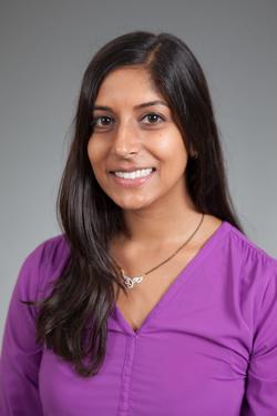 Priya  Narayanan Jain, MD