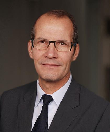 Dominique M. Jan, MD