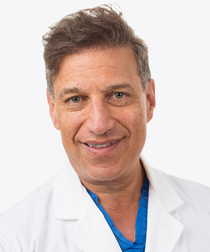 Marc C. Janis, MD, Urology