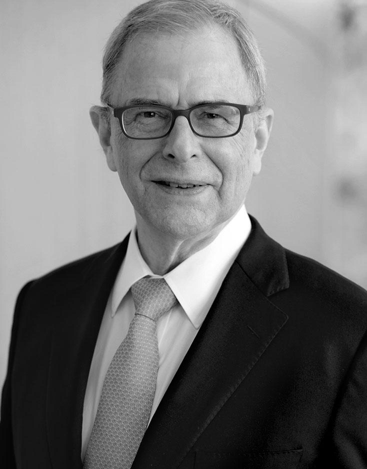 John A. Hardin, MD - Professor Emeritus, Department of Medicine <br> Professor Emeritus, Department of Microbiology & Immunology <br> Professor Emeritus, Department of Orthopedic Surgery - Rheumatology