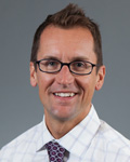 John Loehner, MD, Internal Medicine