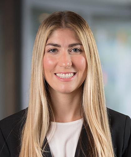 Alexa J. Karkenny, MD - Attending Physician, Pediatric Orthopedics, Clinical Instructor, Orthopedics - Pediatric Orthopedics