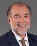 Frederick J. Kaskel, MD,PhD
