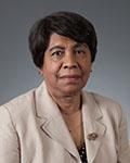 Dona Rani C. Kathirithamby, MD