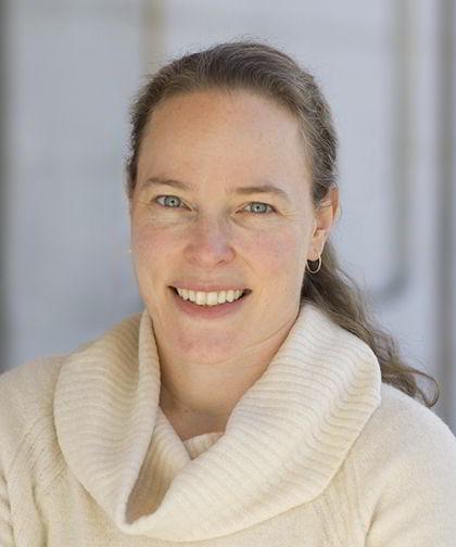 Katharine G. Kelter, MD