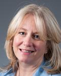 Susan D. Klugman, MD
