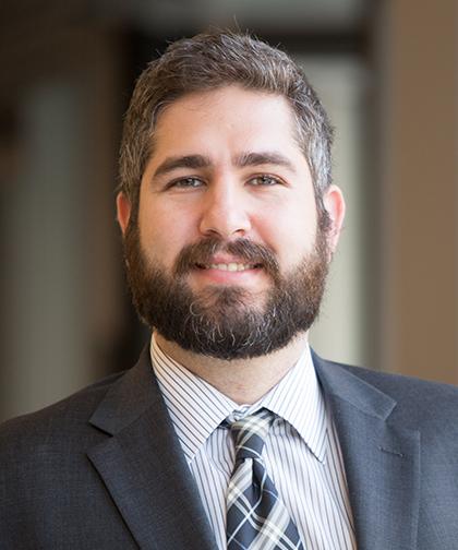 Andrew J. Kobets, MD