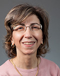 Faye  Kokotos, MD