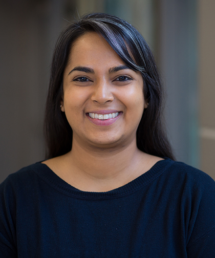 Sandhya L. Kumar, MD, Family Practice, Public Health & General Prevention