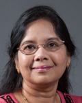 Jaishree Kumari, MD, Geriatric Medicine, Internal Medicine