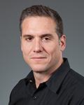 Dimitri  Laddis, MD