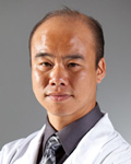 Lam, Leslie S., MD