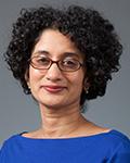 Mariam S. Latuga, MD