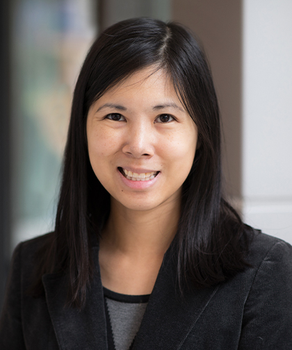 Jenna N. Le, MD, Attending Physician, Radiology, Radiology