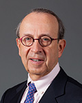 Lebowitz, Philip W., MD