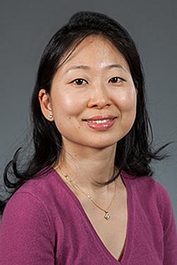 Diana H. Lee, MD, PhD
